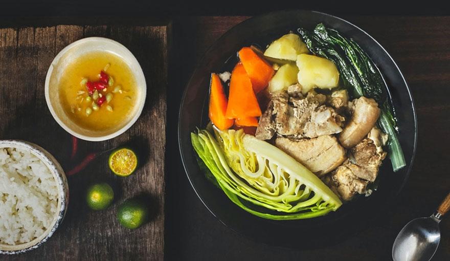 Carne di vitello e vitamine del gruppo B: la combo perfetta