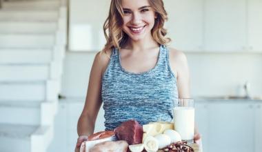 Carne di vitello e dieta: i miti infondati su questo argomento