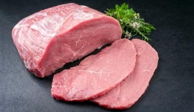 I tagli magri del vitello: quali scegliere?