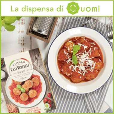 READY MEALS FINALLY ONLINE AT QUOMI' SHOP